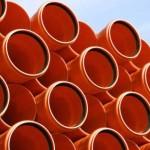 projektiranje i izgradnja instalacija kanalizacije