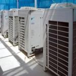 projektiranje i izgradnja instalacija hlađenja