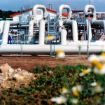 projektiranje i izgradnja plinskih mreža ,priključaka i instalacija zemnog plina